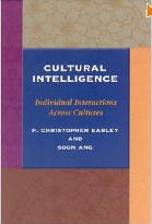 CI_Interaction_Across_Cultures
